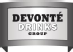 Devonté Drinks Sa