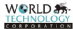 World Technology Corp.