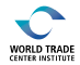 World Trade Center Institute