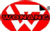 WONANG LTD