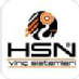 Crane Systems Supplier (Hsn)
