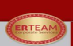 E R TEAM GLOBAL CONSULTANTS LTD