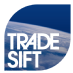 TradeSift, InterAnalysis Ltd