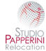 Studio Papperini Relocation