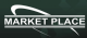 Marketplace UkrRos LLC