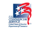 U.S. Commercial Service China
