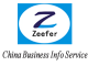 Beijing Zeefer Consulting Ltd.