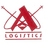 Aairc Klobal Logistics